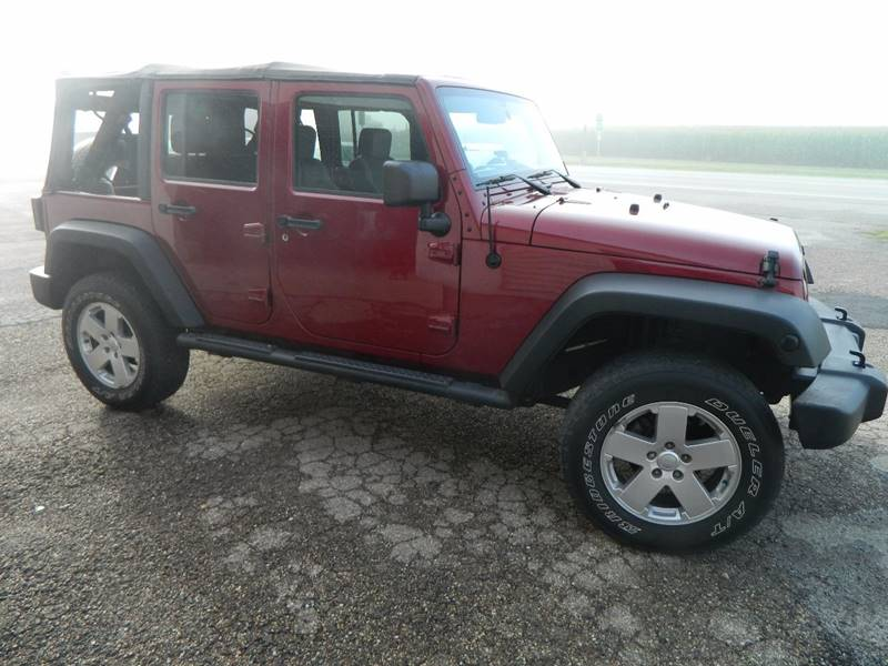 sale used for lifted suv wrangler cod jeep rubicon gasoline