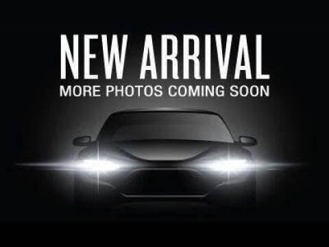 2012 GMC Terrain for sale at Premier Motors of KC in Kansas City MO
