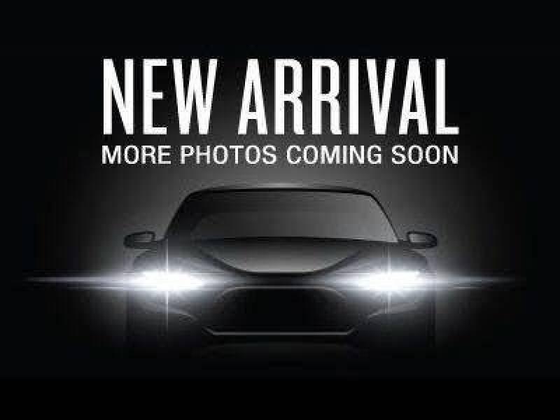 2015 Chevrolet Malibu for sale at Premier Motors of KC in Kansas City MO