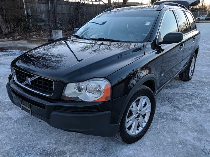 suv momentum stock new tennessee sale passenger for tn nashville lease awd htm volvo