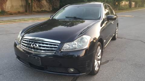 infiniti m35 for sale in rockville md auto wholesalers of rockville auto wholesalers of rockville