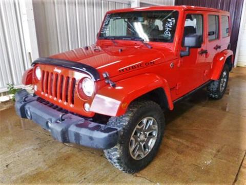 used jeep wrangler unlimited for sale in bedford va. Black Bedroom Furniture Sets. Home Design Ideas