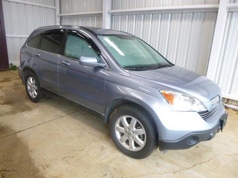 2009 Honda CR-V for sale in Bedford, VA