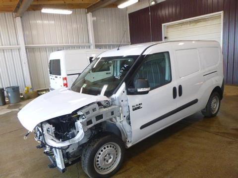 2015 RAM ProMaster City Cargo for sale in Bedford, VA