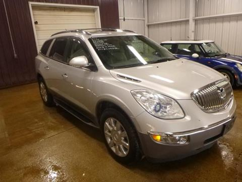 pickups sale cars claremore used buick for ok enclave collinsville inventory cxl