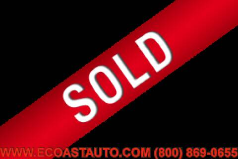 2012 GMC Sierra 3500HD CC for sale at East Coast Auto Source Inc. in Bedford VA