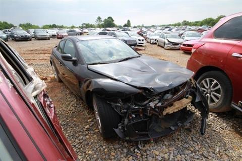 2006 Mazda RX-8 for sale at East Coast Auto Source Inc. in Bedford VA