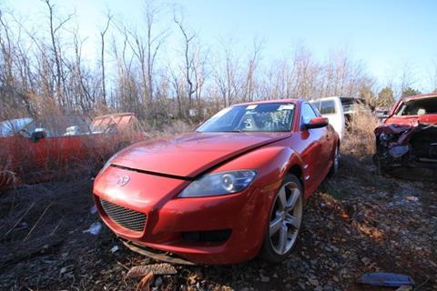 Used Cars Bedford Used Cars Big Island VA Blue Ridge VA East Coast