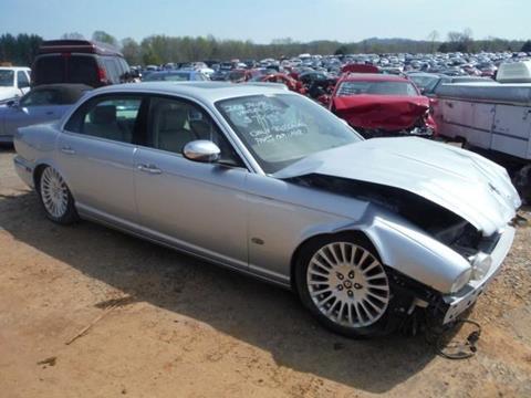 2006 Jaguar XJ-Series for sale in Bedford, VA