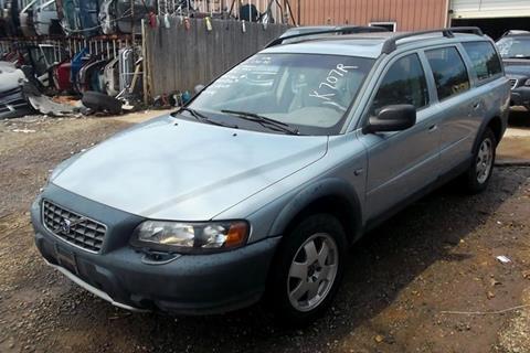 2001 Volvo V70 for sale in Bedford, VA