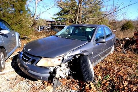 2005 Saab 9-3 for sale in Bedford, VA