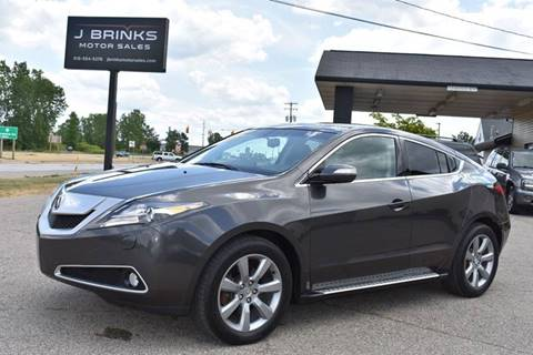 Acura ZDX For Sale in Michigan - Carsforsale.com® on acura tl wagon, acura truck, acura rsx, isuzu trooper, acura mdx, acura tl, acura crossover, acura 2.3cl, acura vigor, acura rl, lexus lx, acura tlx, ford ecosport, acura clx, acura crosstour, acura cdx, acura integra, acura rlx, acura models, acura el, acura legend, ford everest, honda odyssey, mitsubishi endeavor, acura touch up paint pen, lexus gx, acura cl, acura csx, acura suv 2012, acura tsx, acura vs honda, lexus rx, lexus gs, acura rdx, acura 3.0cl,