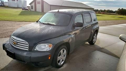 2008 Chevrolet HHR for sale in Milbank SD