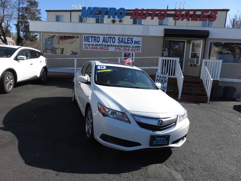 ilx used mendoza sales sale for auto sedan cars acura s