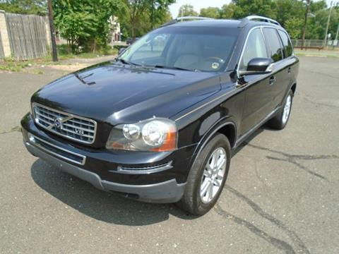 2007 Volvo XC90 for sale in Summerville, NJ