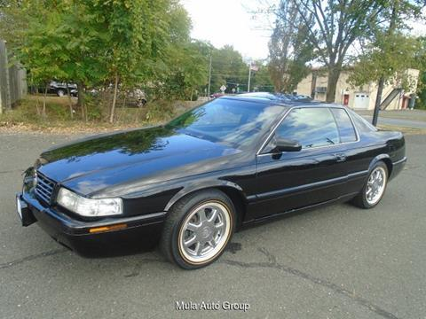 Cadillac Eldorado For Sale in Meriden, KS - Carsforsale.com