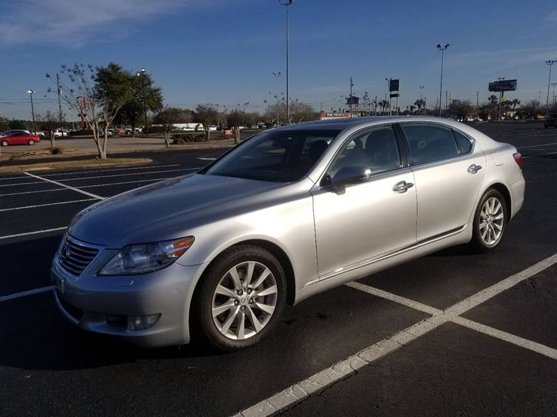 at details inventory collection auto lexus for in premium chesapeake va ls sale