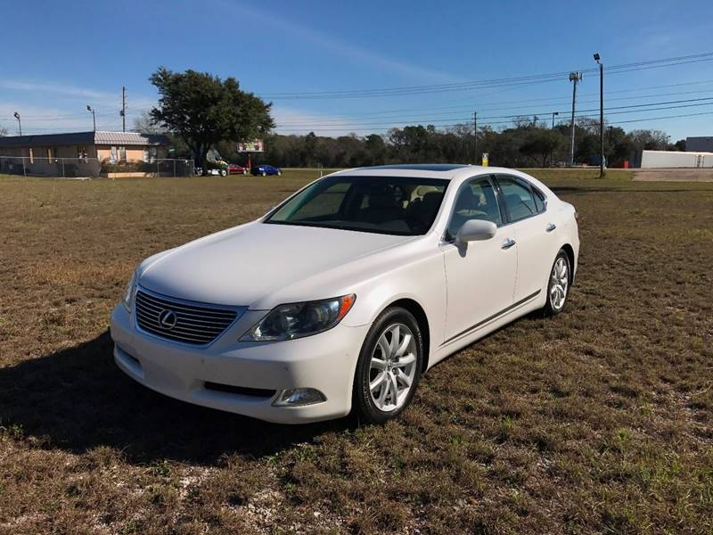 in marietta sedan used ga sale ls lexus for awd