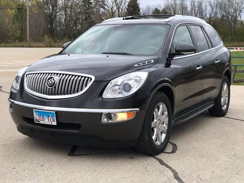 vehicle sale vehiclesearchresults for in buick vehicles enclave photo marion