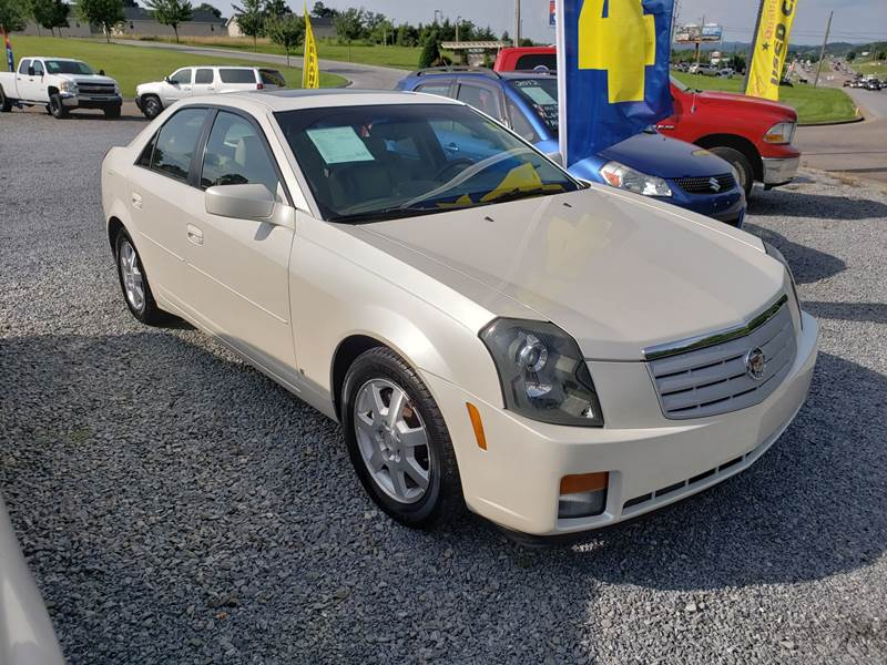 in bahan cadillac used cars for carsdb sale en listings cts