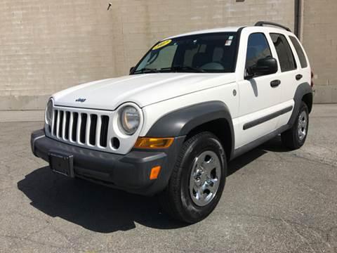 North Shore Auto Sales Used Cars Peabody Ma Dealer