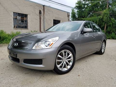 used car infinity schemes cars approved scheme your infiniti