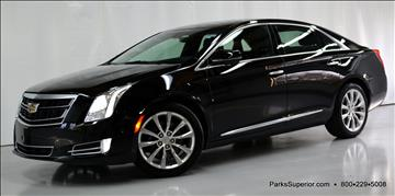 2016 Cadillac n/a for sale in Somers, CT