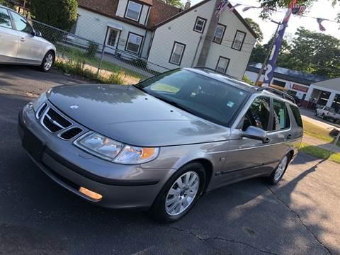 Saab For Sale >> Saab For Sale In Weymouth Ma Eagle Auto Sales Llc