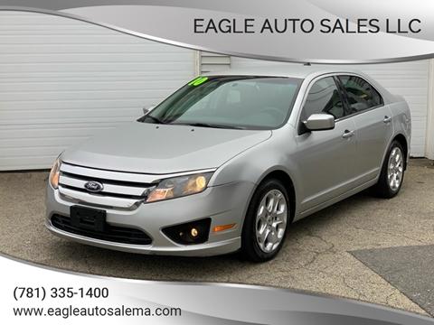 Eagle Auto Sales >> Cars For Sale In Weymouth Ma Eagle Auto Sales Llc