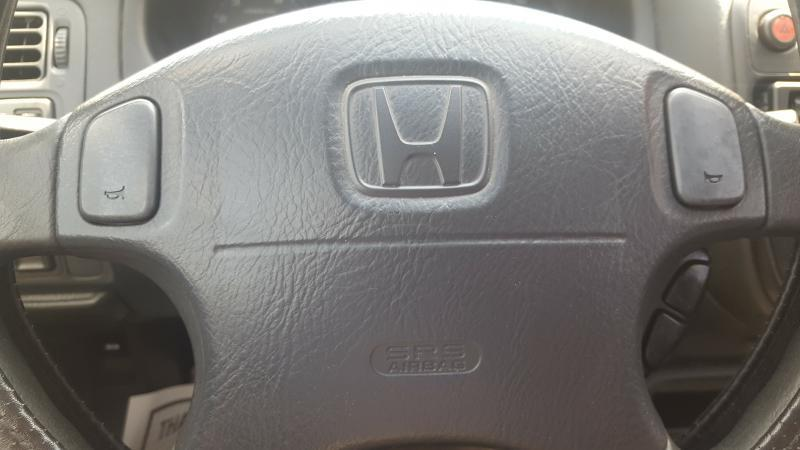 1998 Honda Civic for sale at Yes! Automotive in Fort Wayne IN