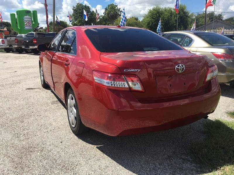 dealership don in used near new mcgill spring toyota houston