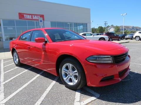 dodge charger for sale in shelby nc. Black Bedroom Furniture Sets. Home Design Ideas