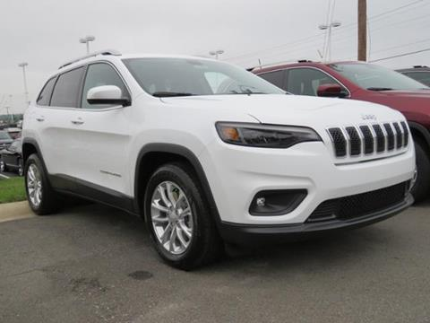 jeep cherokee for sale in shelby nc. Black Bedroom Furniture Sets. Home Design Ideas
