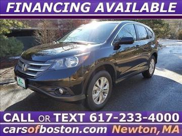 Best Used Suvs For Sale Miamisburg Oh