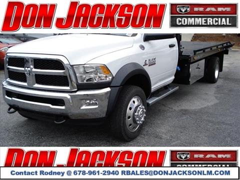 13 2017 3 67900 don jackson chrysler dodge jeep ram 6 7 2017 3. Cars Review. Best American Auto & Cars Review