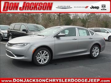 don jackson chrysler dodge jeep ram. Cars Review. Best American Auto & Cars Review