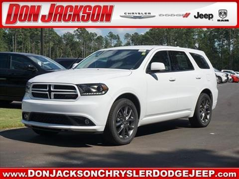 Dodge Durango For Sale in Union City, GA - Carsforsale.com®