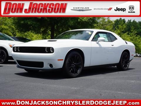dodge challenger for sale. Black Bedroom Furniture Sets. Home Design Ideas