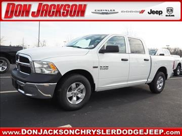 28995 don jackson chrysler dodge jeep ram 3 17 2017 19206 25900. Cars Review. Best American Auto & Cars Review