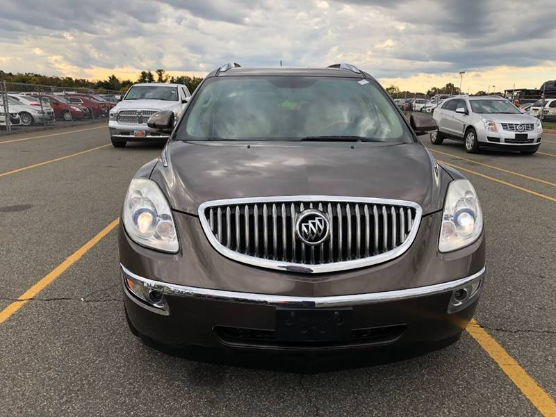 Buick Used Cars For Sale Newark Payless Auto Trader