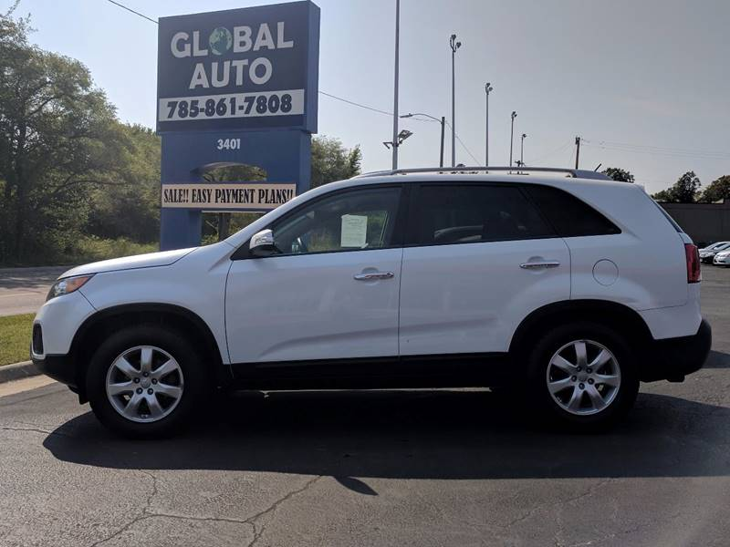 inventory sorento front in kia owned lx drive roseville wheel used pre future