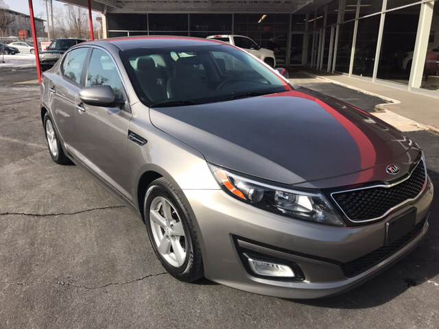 battles lx auto more sale dexter for kia mo in at details storage inventory optima