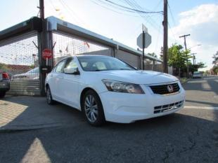 2008 Honda Accord for sale in Brooklyn, NY