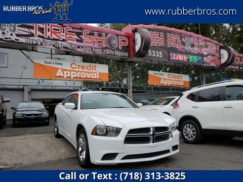 Car Dealerships In Brooklyn >> Dodge Charger For Sale In Brooklyn Ny Rubber Bros Auto World
