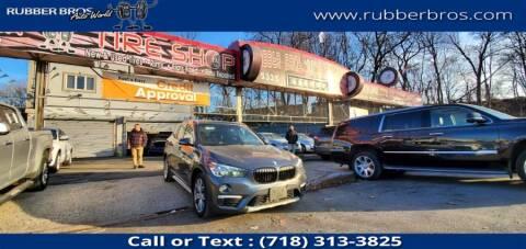 Car Dealerships In Brooklyn >> Bmw For Sale In Brooklyn Ny Rubber Bros Auto World