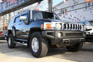 2006 HUMMER H3 for sale in Brooklyn, NY