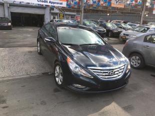 2011 Hyundai Sonata for sale in Brooklyn, NY