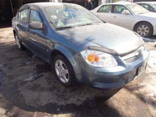 2007 Chevrolet Cobalt for sale in Brooklyn, NY