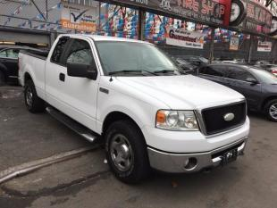 2007 Ford F-150 for sale in Brooklyn, NY