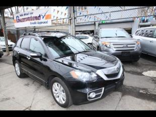 2010 Acura RDX for sale in Brooklyn, NY